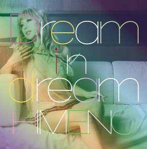 Dream in dream